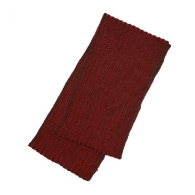 Hamptons Fisherman's Scarf