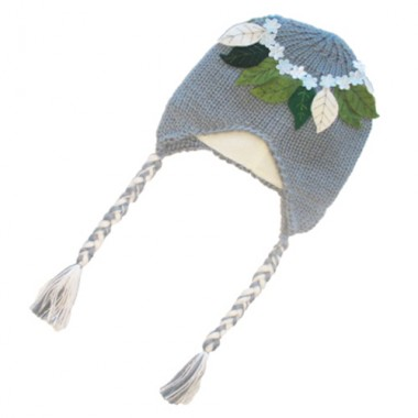 Woodland Fairy Hat