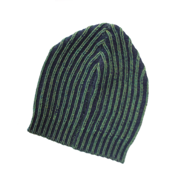 Aspen Fisherman's Hat